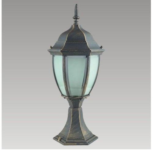 PREZENT Lampa stojąca LIDO 44004646