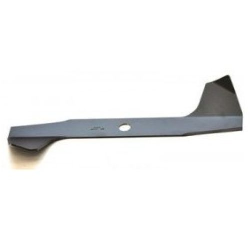 Ratioparts Nóż do kosiarki GUTBROD 39 15-139