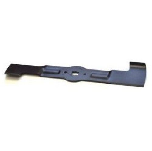 Ratioparts Nóż do kosiarki MTD 22-824