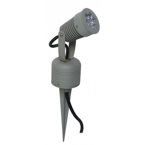 Spectrum LED Integra Flori SLI012007
