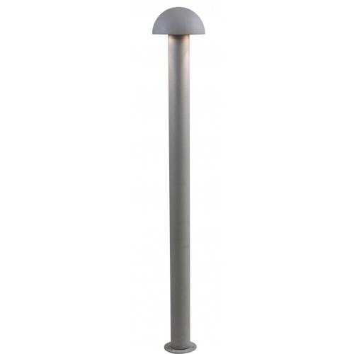 Spectrum LED Integra oprawa ogrodowa Aquatique SLI011004 9W 230V AC IP44