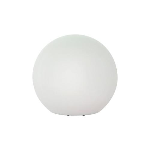 SPOTLIGHT BALL GARDEN 5770562