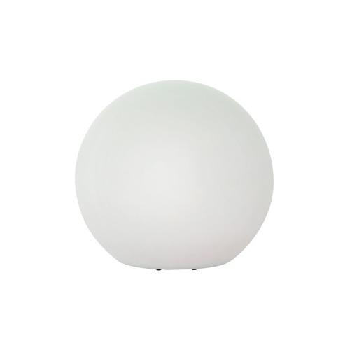 Spotlight BALL GARDEN 5770772