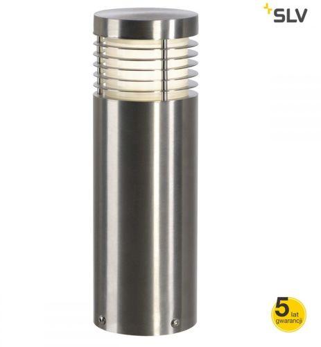Spotline VAP SLIM 230063