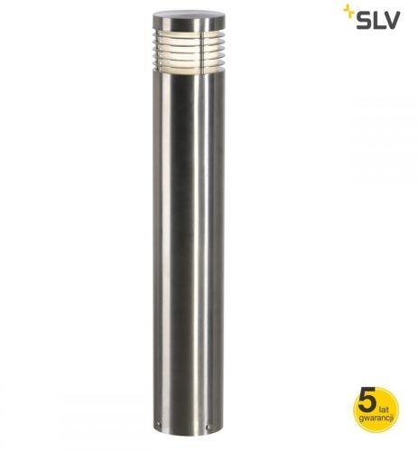 Spotline VAP SLIM 230066