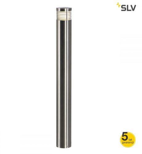 Spotline VAP SLIM 230069