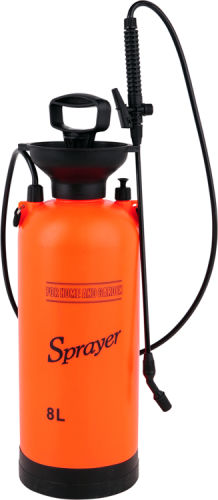 SPRAYER 89519