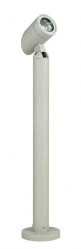 SU-MA 1061-650