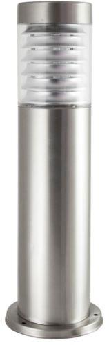 SU-MA Joy 91065L-500