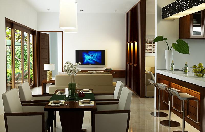 Dekorasi Interior  All About Tips Dekorasi Interior