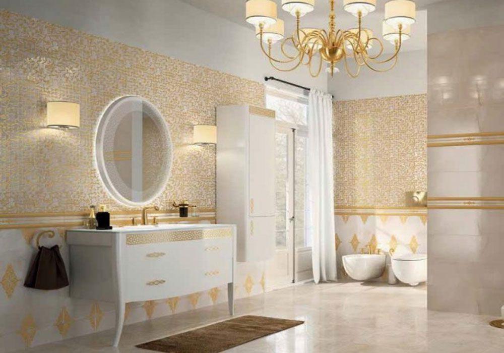 banyo-dekorasyonları-10