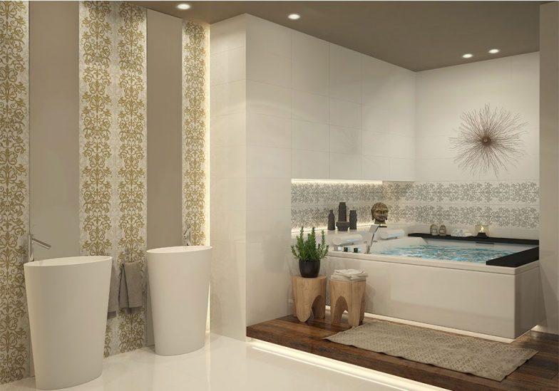 banyo-dekorasyonları-2