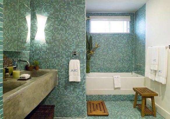 banyo-dekorasyonları-3