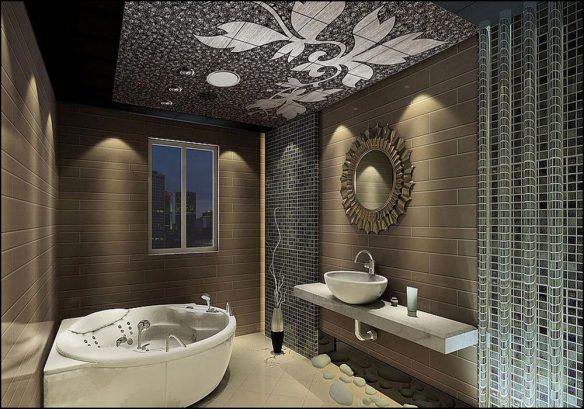 banyo-fayans-modelleri-6