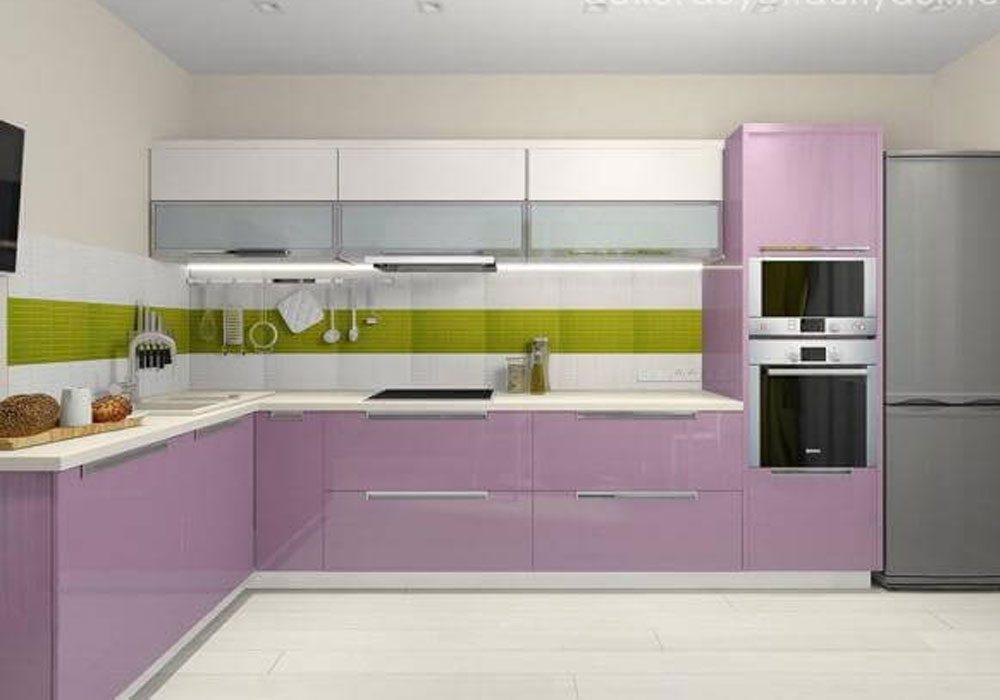 mutfak-dekorasyonları-1