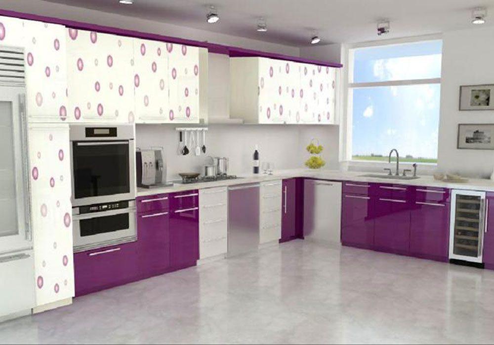 mutfak-dekorasyonları-2
