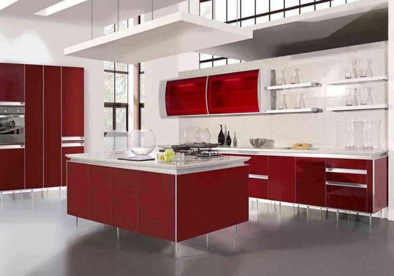 mutfak-dekorasyonları