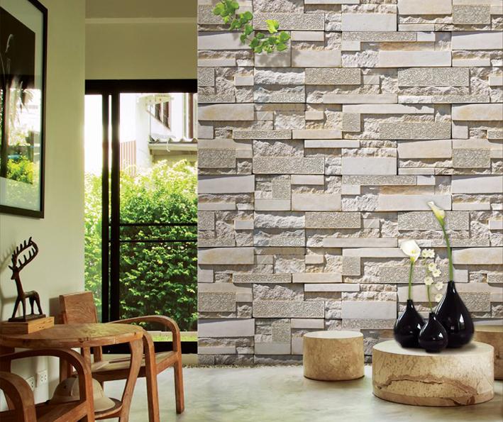 güzel kaliteli duvar kağıtları