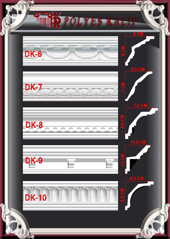 Desenli kartonpiyerler1