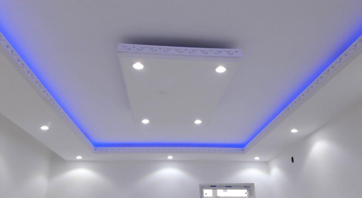 led-ışıklı-tavan-modeli-2