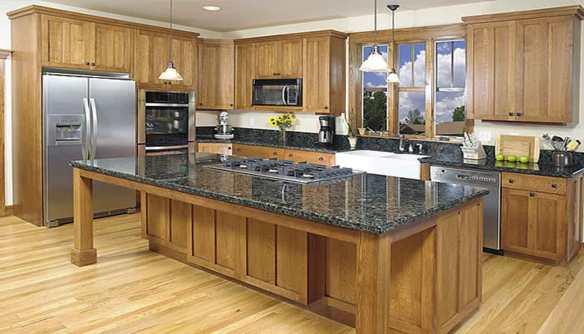 mutfak resimleri