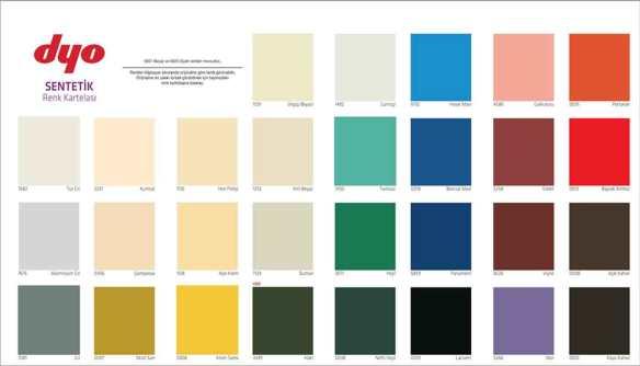 renk-katalogları