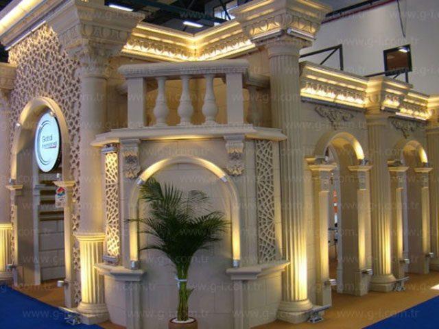 güzel ev dekorasyon örnekleri 4