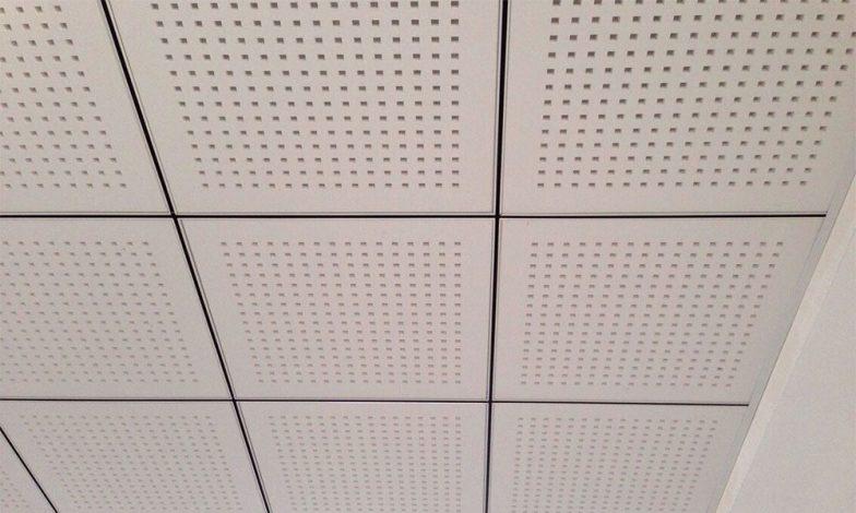 Banyo asma tavanları 3