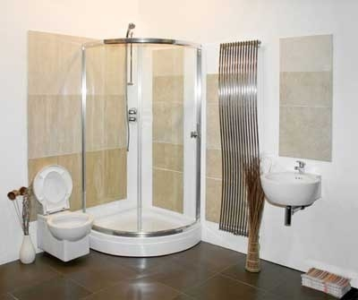 banyo-1