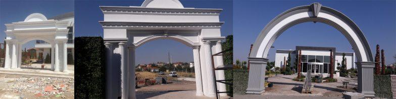 düğün-salonu-kapıları