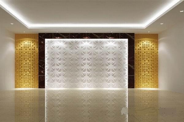 duvar kaplama panelleri