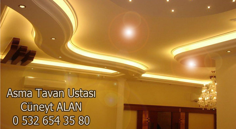 Bar Cafe Asma Tavancı