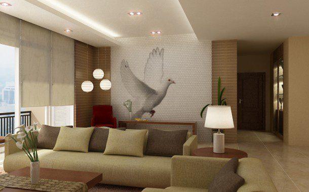 Yaratıcı Ev Dekorasyon Fikirleri Arşivleri Tadilat Ve Dekorasyon