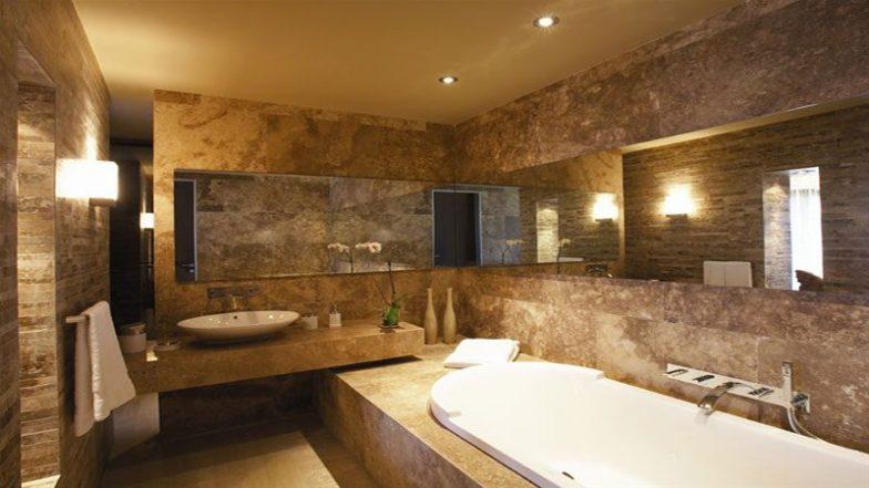 banyo modeli2