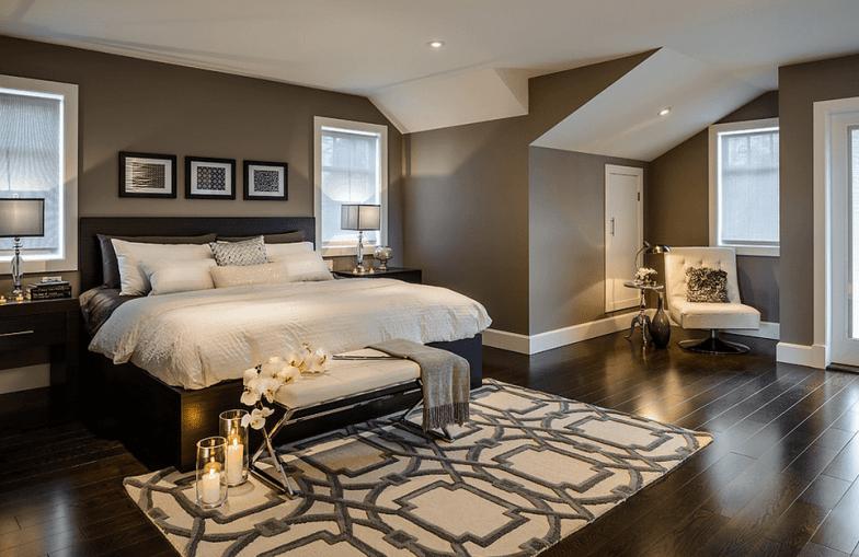 modern yatak odası2