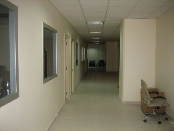 alçıpan ofis bölme duvar