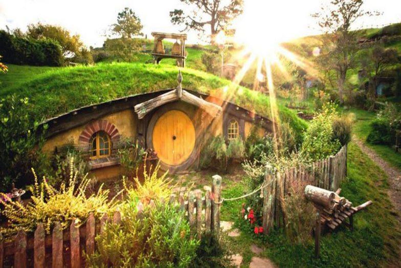 hobbit ev