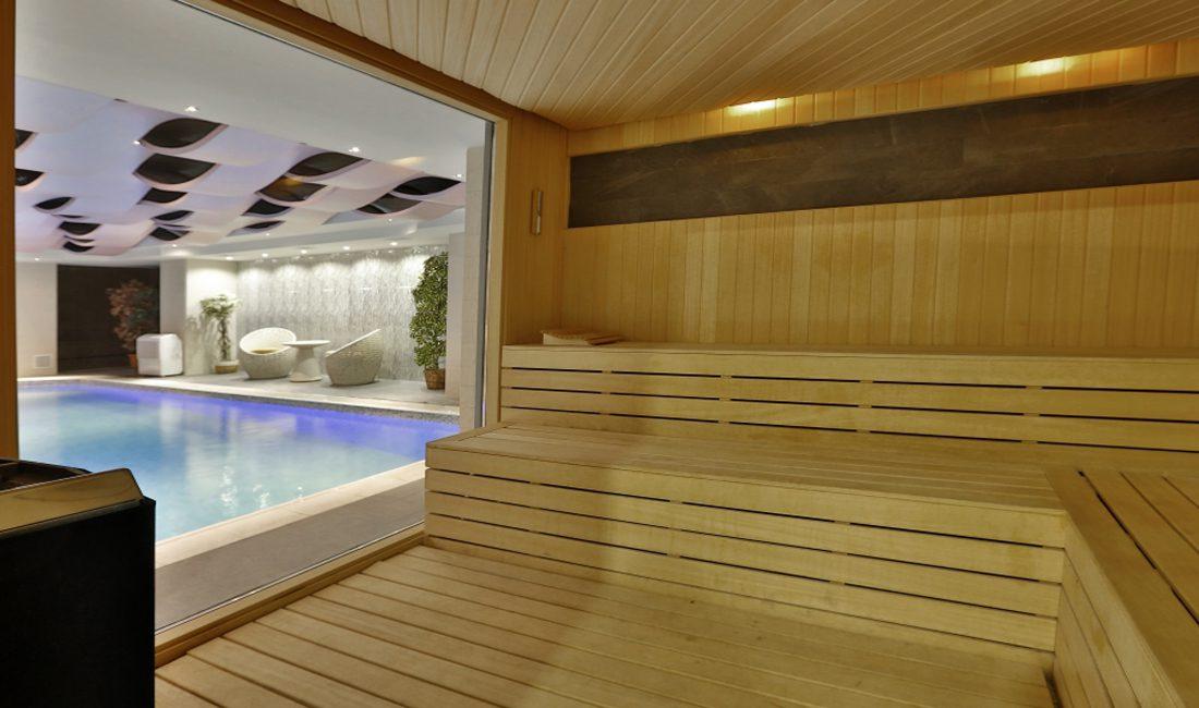 sauna-modelleri3