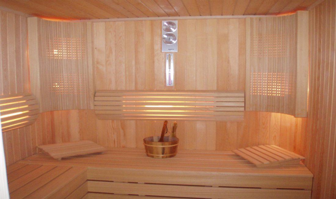 sauna-resimleri