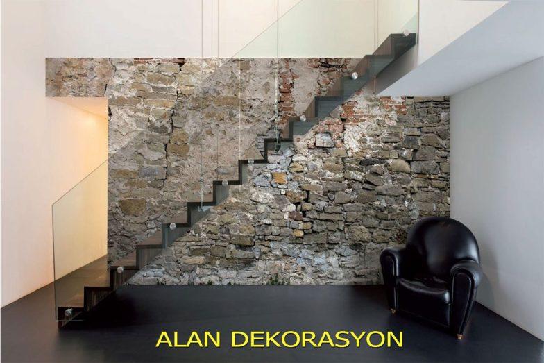 duvar kaplama kağıtları ithal