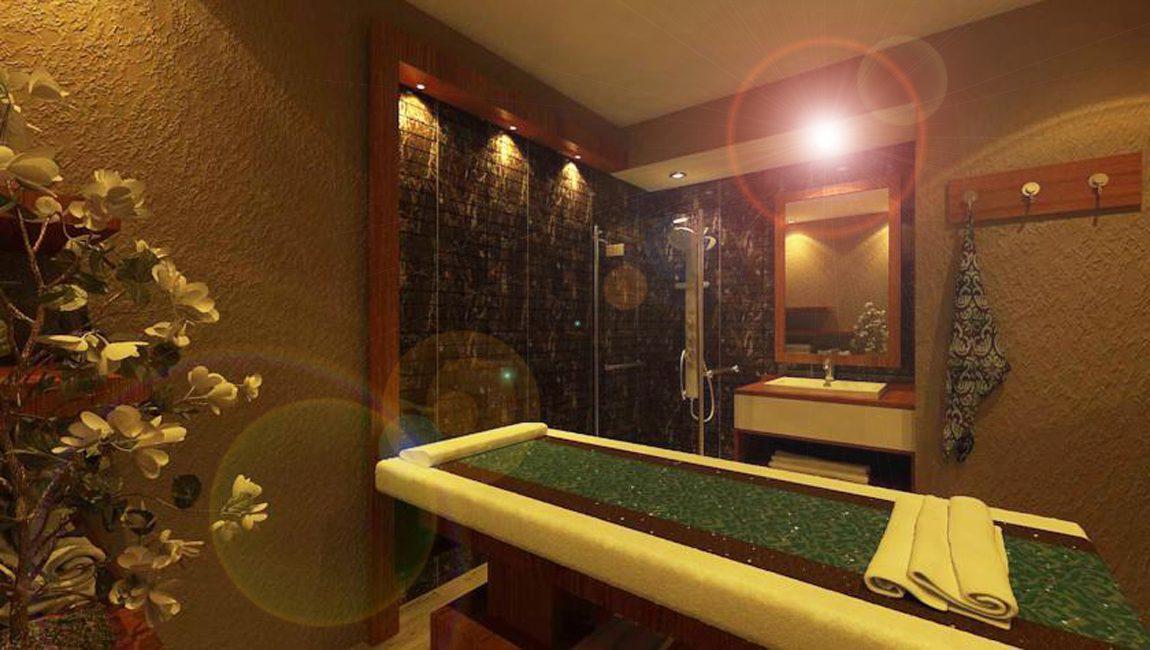 güzel-masaj-salonu-dekorasyonları