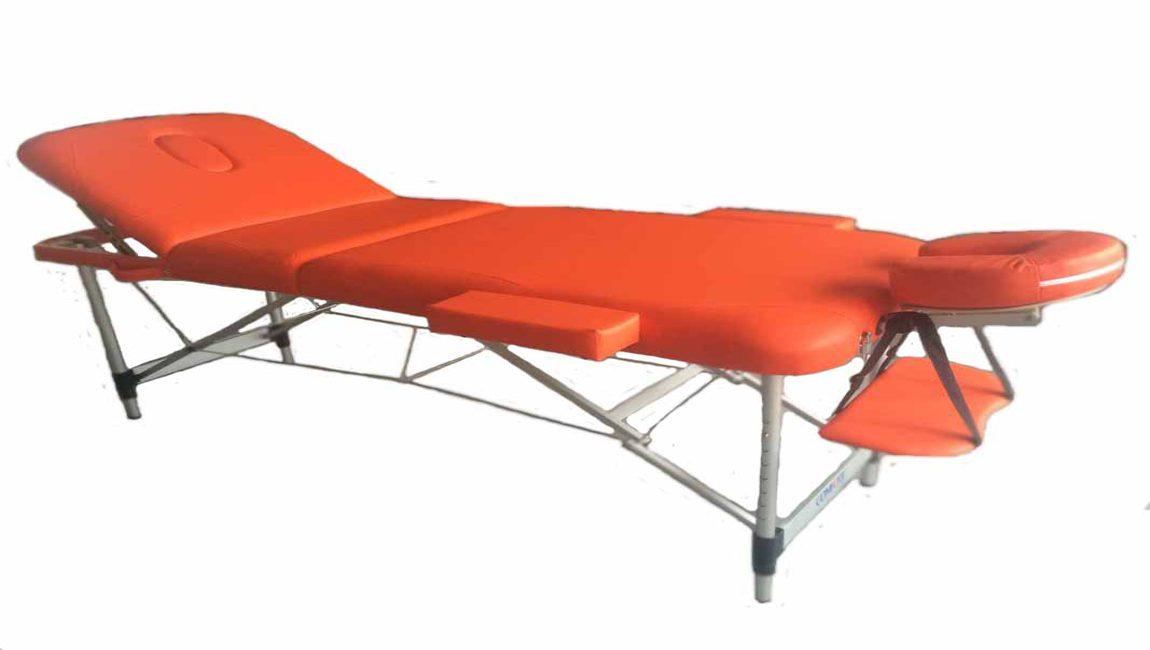 masaj masası çeşitleri