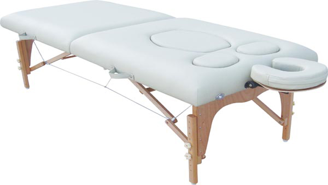 masaj masası örnekleri