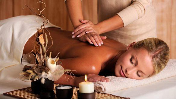 masaj-odası-düzenleme