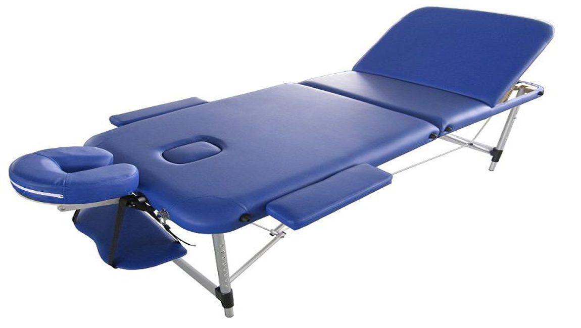 masaj odası masaları