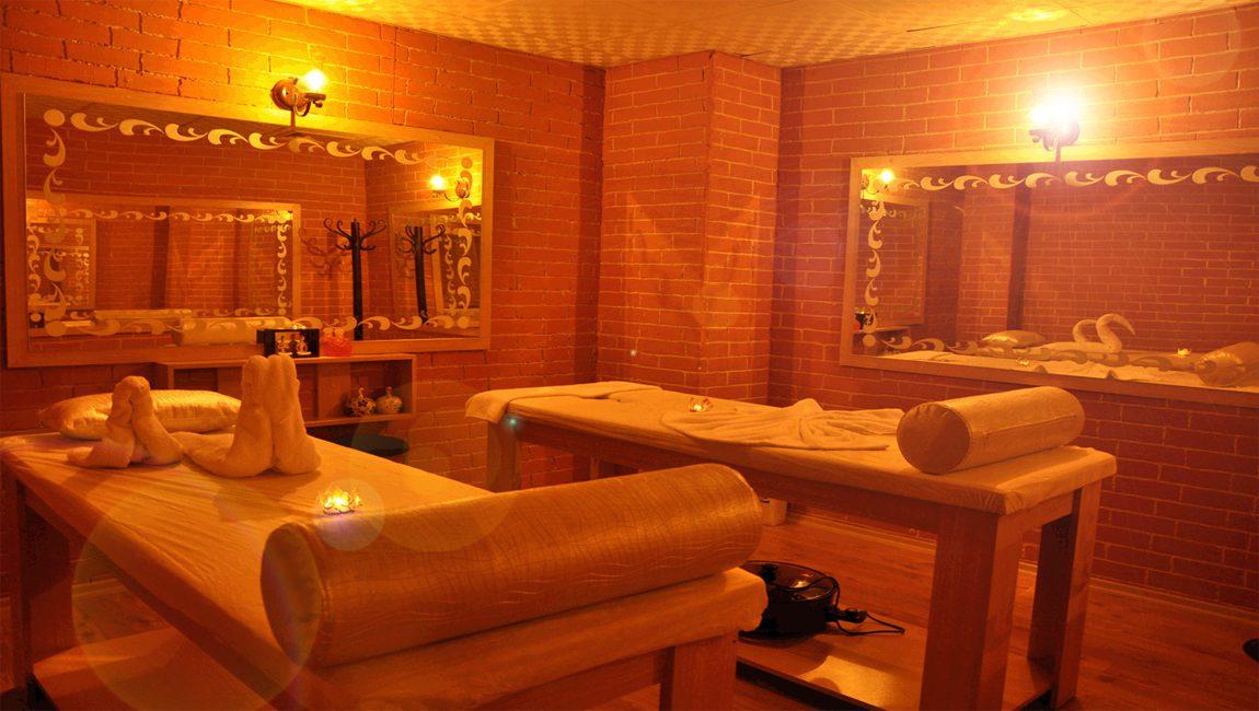 masaj-salonu-dekor-resimleri
