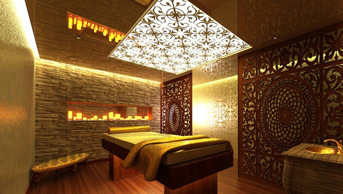 masaj-salonunda-dekorasyonlar