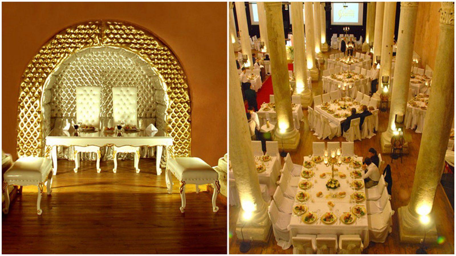 düğün-salonu-projeleri-15