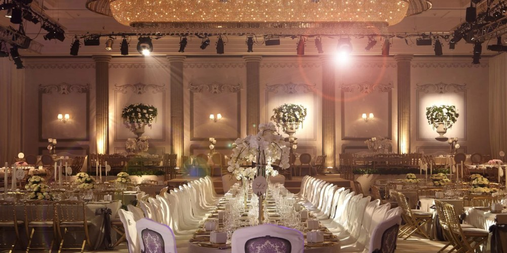 düğün-salonu-projeleri-17