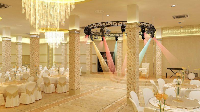 düğün-salonu-projeleri-4